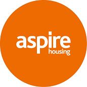 Aspire-Roundel-RGB 172 px