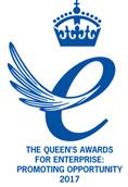 social-logo--queens-award