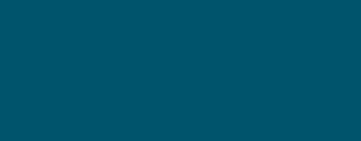social mobility champion logo