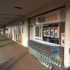 Lodeys Supermarkets - Home | Facebook